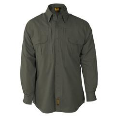 Propper Men's Long Sleeve Tactical Shirt - Olive