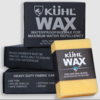 Kuhl Waterproofing Wax