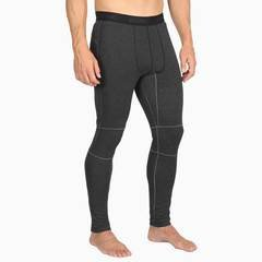 Kuhl Akkomplice  Thermal Bottom - Carbon