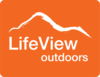 LifeView Outdoors