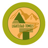 Lightload