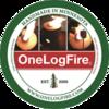 OneLogFire