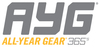 AYG-All Year Gear