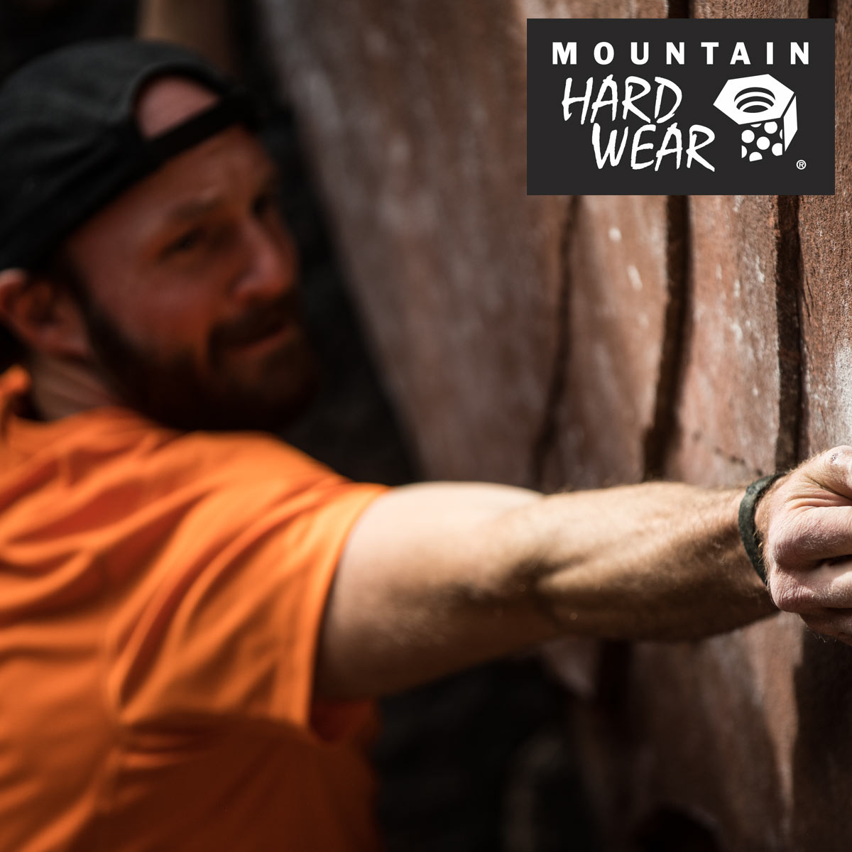 Nashville Mountain Hardwear Dealer