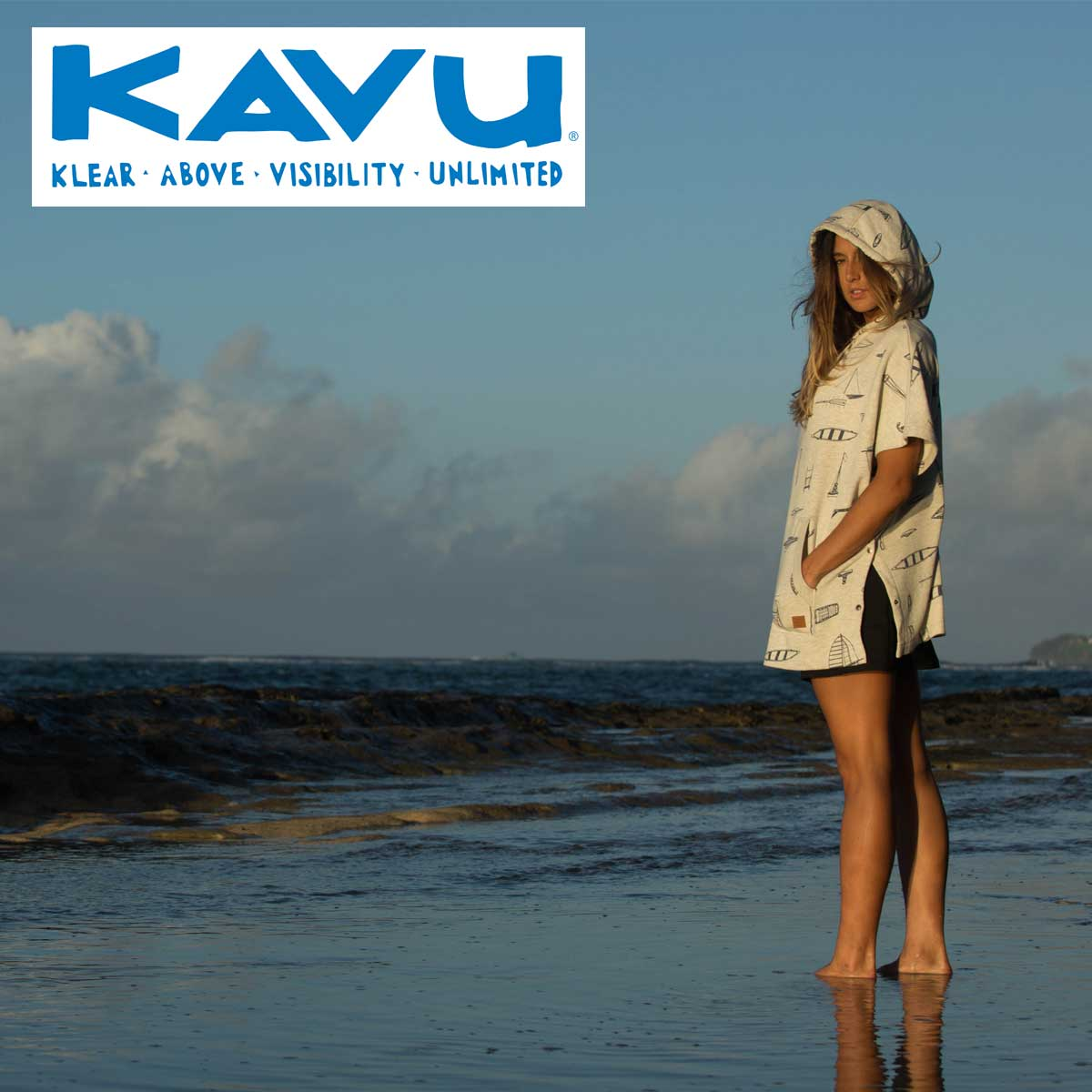 Nashville Kavu Mar Dealer