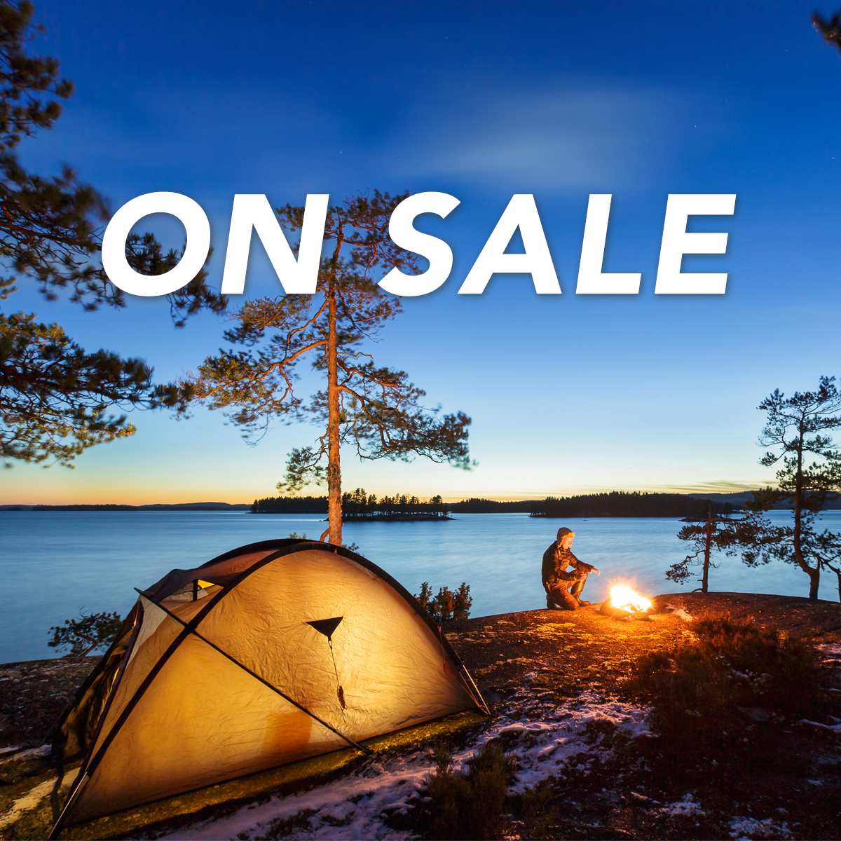 See what's on sale at LifeView Outdoors